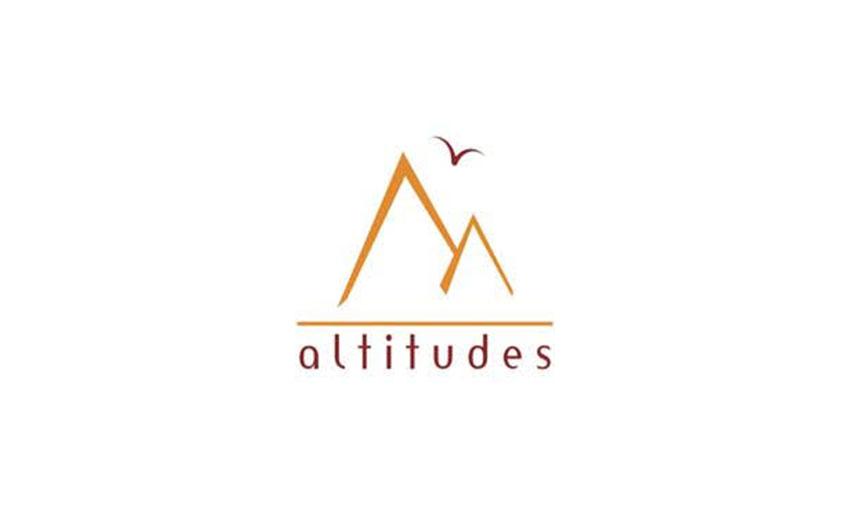 Cabinet-ALTITUDES