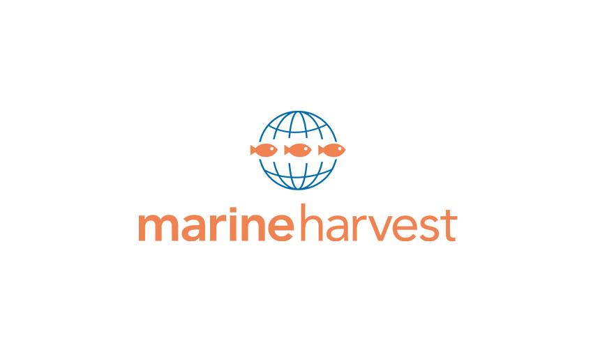 marine-harvest