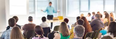 Atelier gratuit : « la reforme de la formation professionnelle »