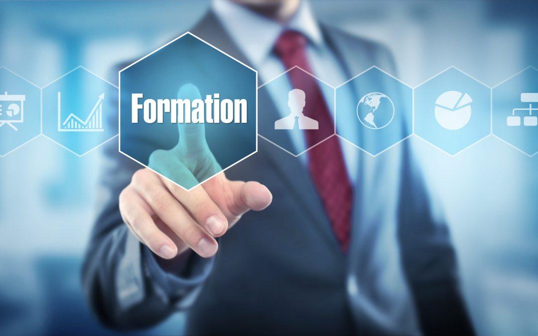 Points clé de la Loi pour la liberté de choisir son avenir professionnel
