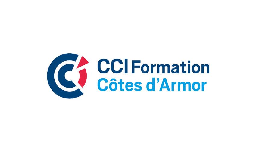 cci-formation-cotes-d'armor