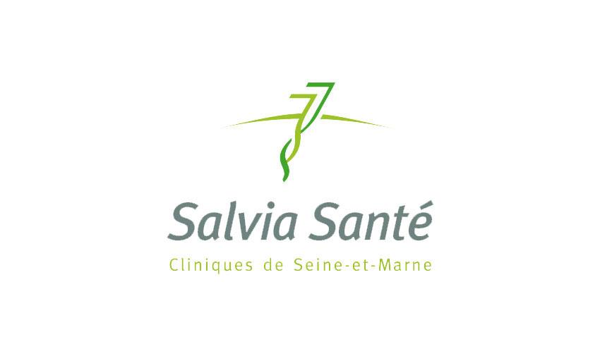 salvia-santé